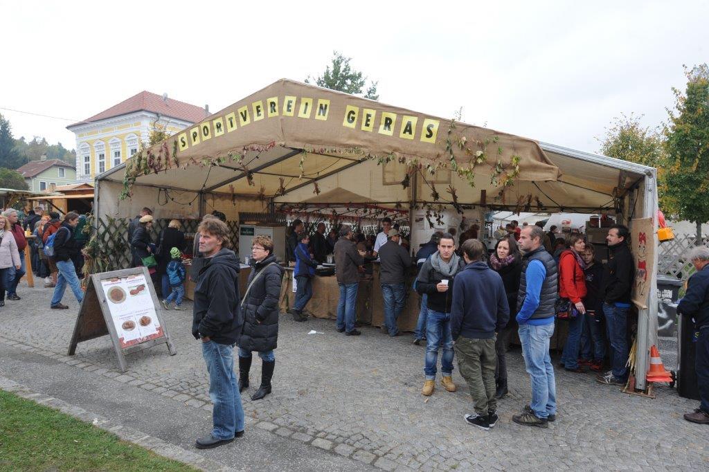 Erdaepfelfest Geras 2014 (c) Viktor Kabelka (58)