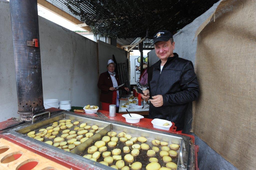 Erdaepfelfest Geras 2014 (c) Viktor Kabelka (62)