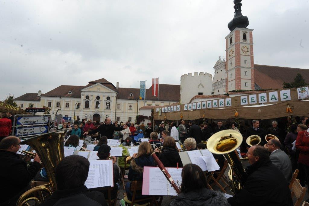 Erdaepfelfest Geras 2014 (c) Viktor Kabelka (63)