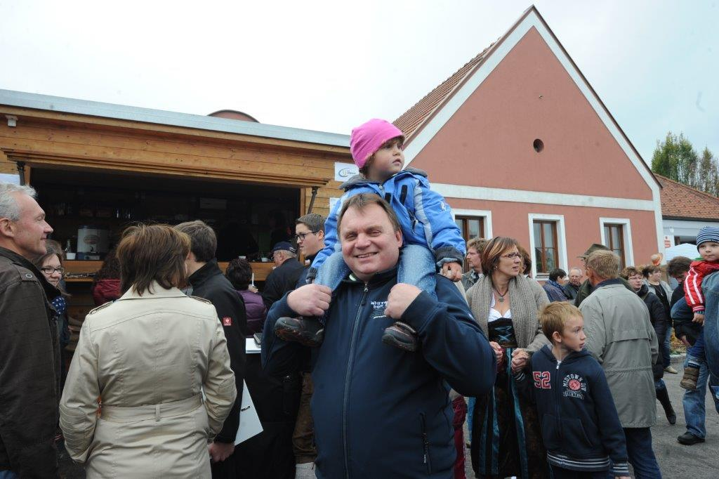 Erdaepfelfest Geras 2014 (c) Viktor Kabelka (74)