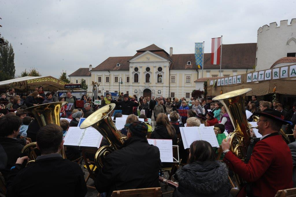 Erdaepfelfest Geras 2014 (c) Viktor Kabelka (76)