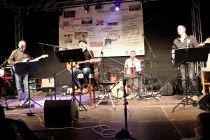Erdaepfelfest Geras 2015 (c) ARGE Erdaepfelfest (324)