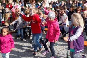 Erdaepfelfest Geras 2015 (c) ARGE Erdaepfelfest (36)