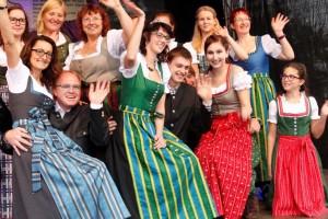 Erdaepfelfest Geras 2015 (c) ARGE Erdaepfelfest (527)