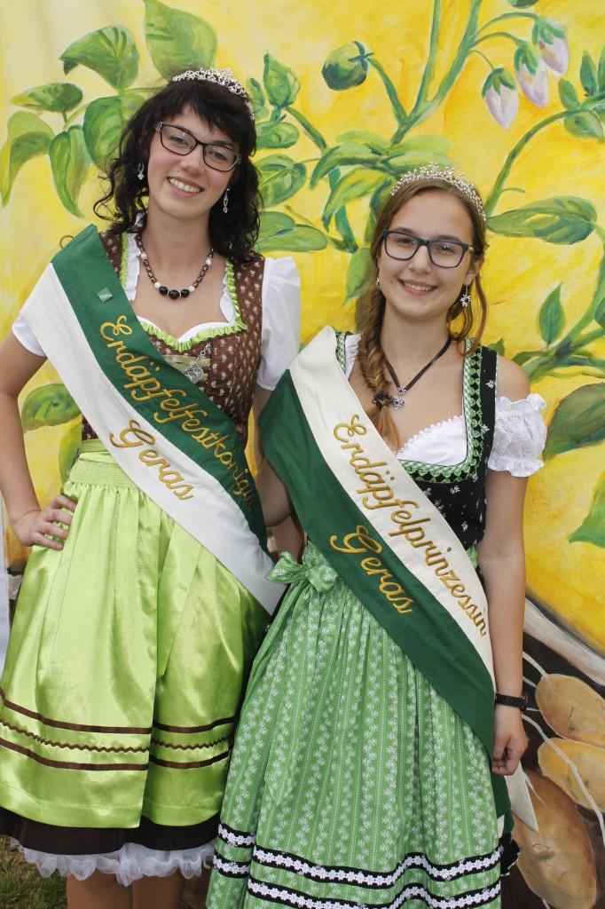 Erdaepfelfest Geras 2015 (c) ARGE Erdaepfelfest (554)