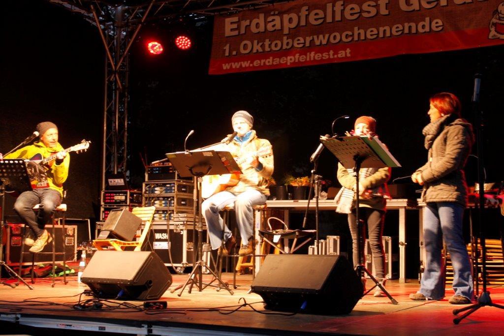Impressionen-2019-c-ARGE-Erdäpfelfest-Geras-4