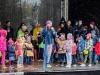 Impressionen-2019-c-ARGE-Erdäpfelfest-Geras-14