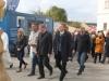 Impressionen-2019-c-ARGE-Erdäpfelfest-Geras-53