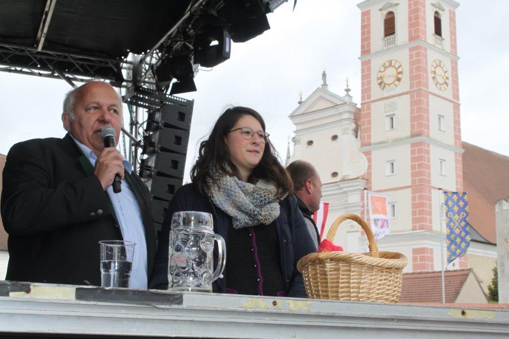 Oldtimerumzug-2019-c-ARGE-Erdäpfelfest-Geras-74