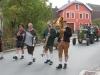 Oldtimerumzug-2019-c-ARGE-Erdäpfelfest-Geras-47