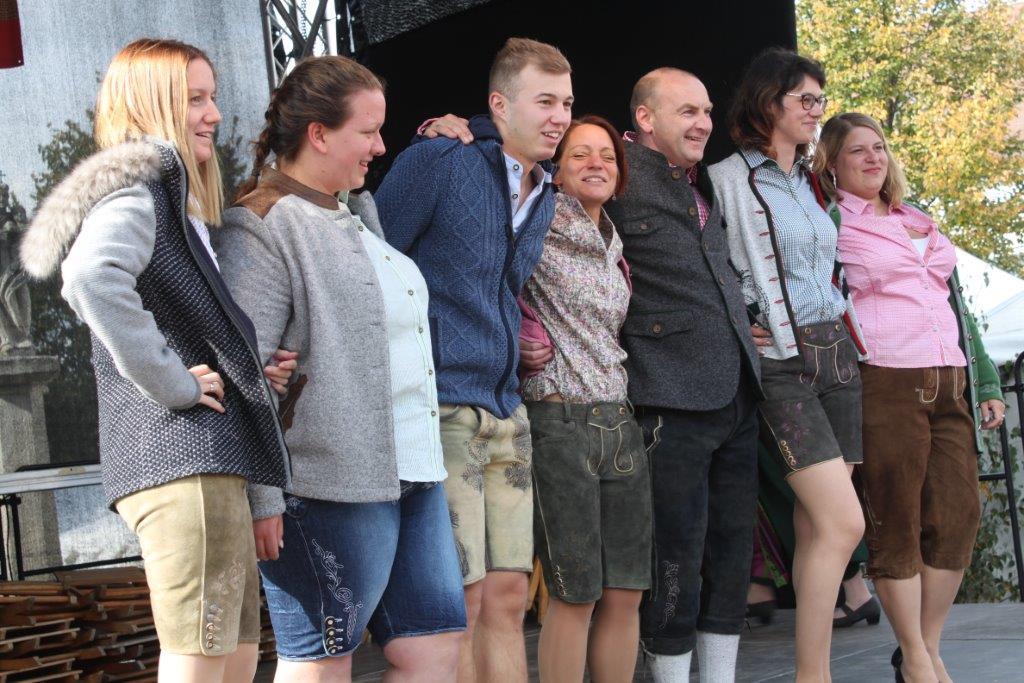 Trachtenmodenschau-2019-c-ARGE-Erdäpfelfest-Geras-12