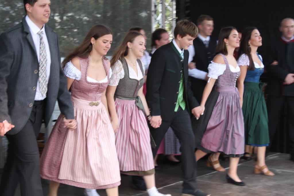 Trachtenmodenschau-2019-c-ARGE-Erdäpfelfest-Geras-85