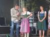 Trachtenmodenschau-2019-c-ARGE-Erdäpfelfest-Geras-110