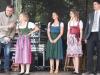 Trachtenmodenschau-2019-c-ARGE-Erdäpfelfest-Geras-111