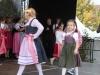 Trachtenmodenschau-2019-c-ARGE-Erdäpfelfest-Geras-116