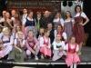 Trachtenmodenschau-2019-c-ARGE-Erdäpfelfest-Geras-120