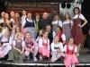Trachtenmodenschau-2019-c-ARGE-Erdäpfelfest-Geras-121