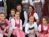 Trachtenmodenschau-2019-c-ARGE-Erdäpfelfest-Geras-125