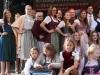 Trachtenmodenschau-2019-c-ARGE-Erdäpfelfest-Geras-128