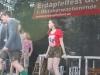 Trachtenmodenschau-2019-c-ARGE-Erdäpfelfest-Geras-21
