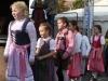 Trachtenmodenschau-2019-c-ARGE-Erdäpfelfest-Geras-29