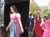 Trachtenmodenschau-2019-c-ARGE-Erdäpfelfest-Geras-41