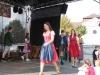 Trachtenmodenschau-2019-c-ARGE-Erdäpfelfest-Geras-42