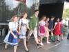Trachtenmodenschau-2019-c-ARGE-Erdäpfelfest-Geras-46