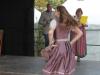 Trachtenmodenschau-2019-c-ARGE-Erdäpfelfest-Geras-49