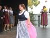 Trachtenmodenschau-2019-c-ARGE-Erdäpfelfest-Geras-74
