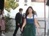 Trachtenmodenschau-2019-c-ARGE-Erdäpfelfest-Geras-99